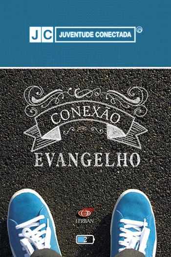 Conexão Evangelho