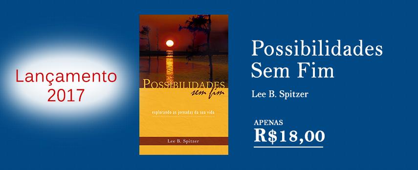 possibilidades sem fim