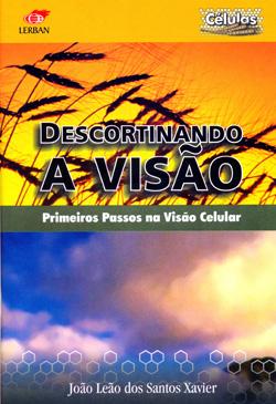 descortinando_a_visao_reduz