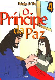 principe_da_paz_4_reduz.jpg