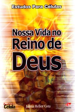 estudos_para_celulas_1_reduz