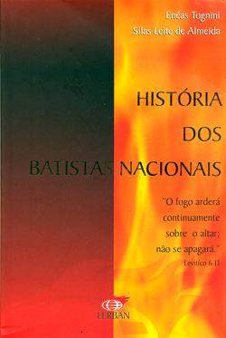 hist_batista_nacional_reduz