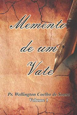 memento_vate