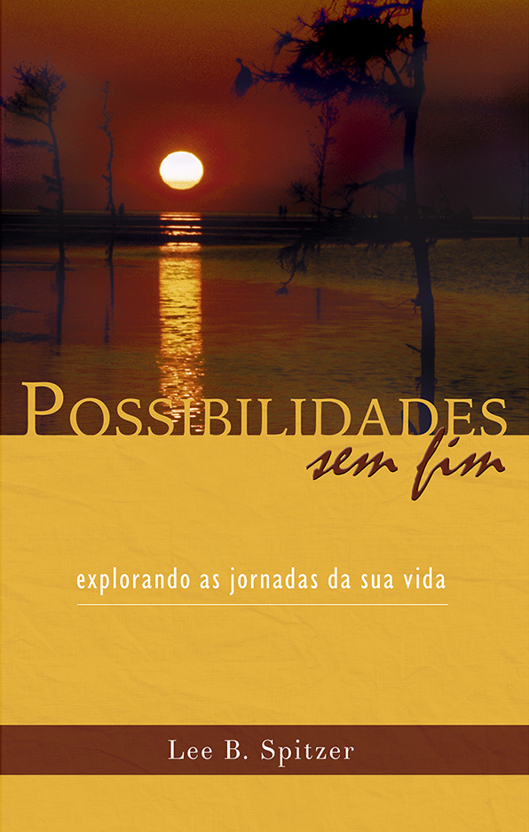 possibilidades_sem_fim