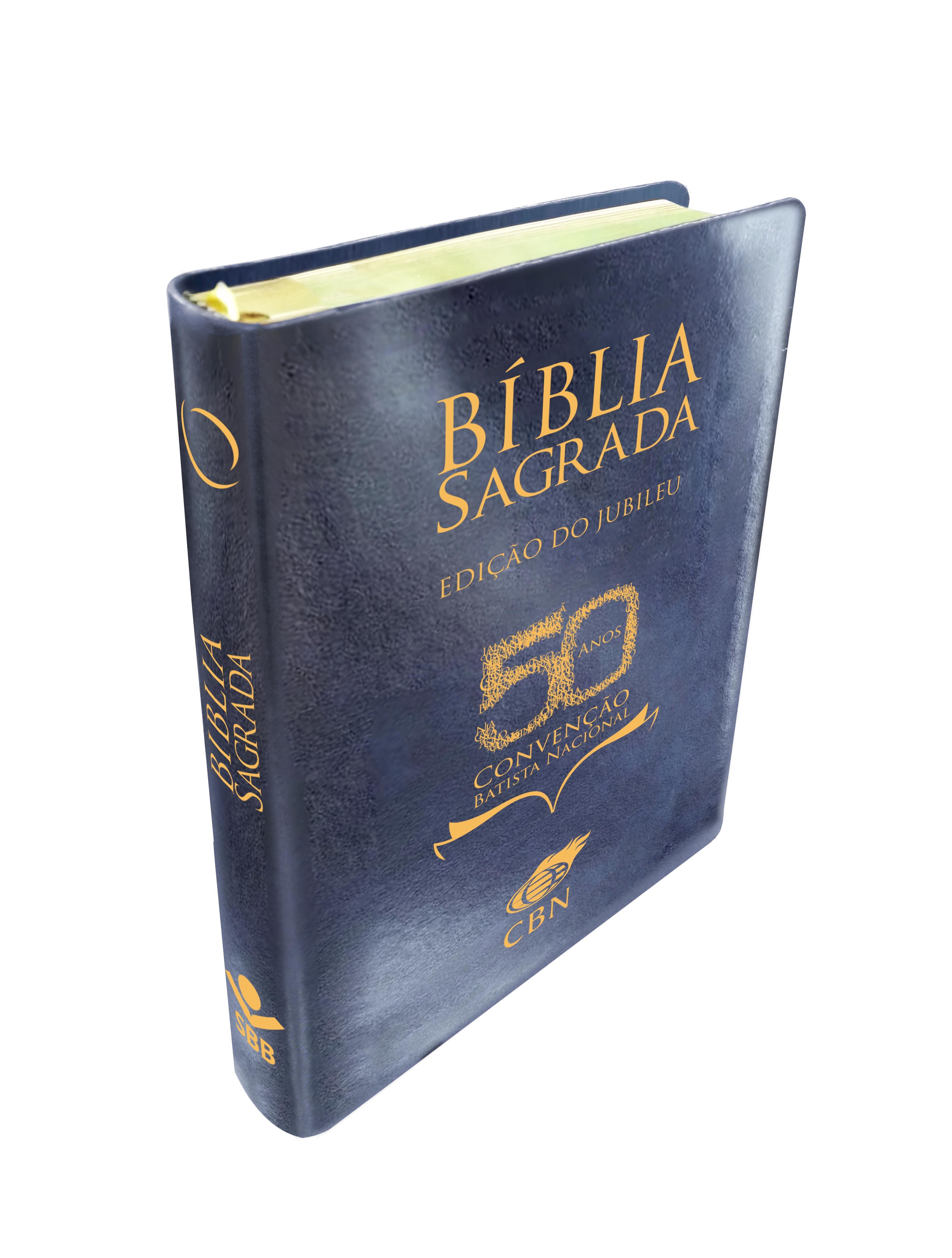 biblia_preto