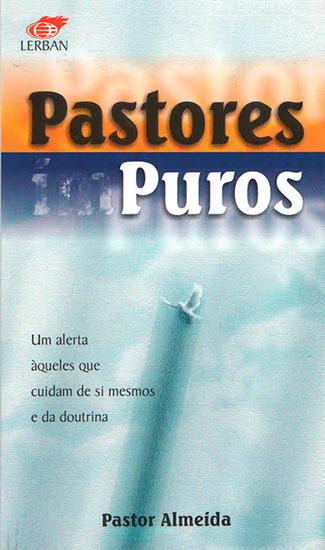 pastores-puros