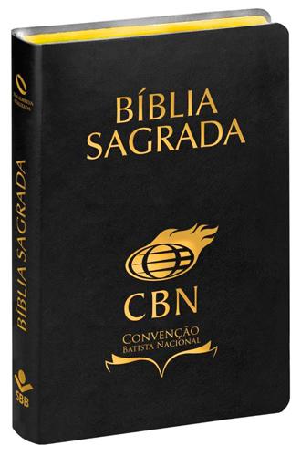 biblia-cbn-preto-frente