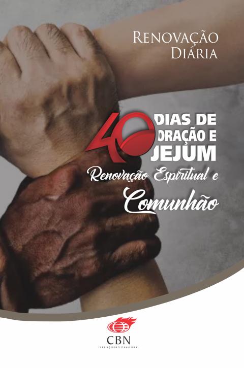 40_dias_deoracao