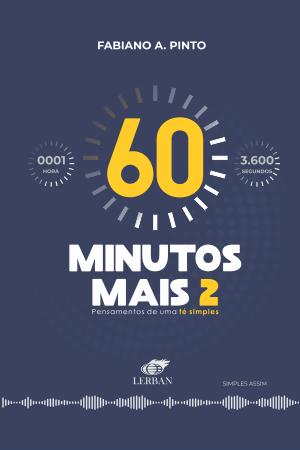 CAPA60MINUTOS + 2